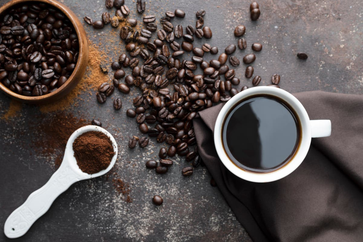 Sugar and coffee yields slashed by climate change