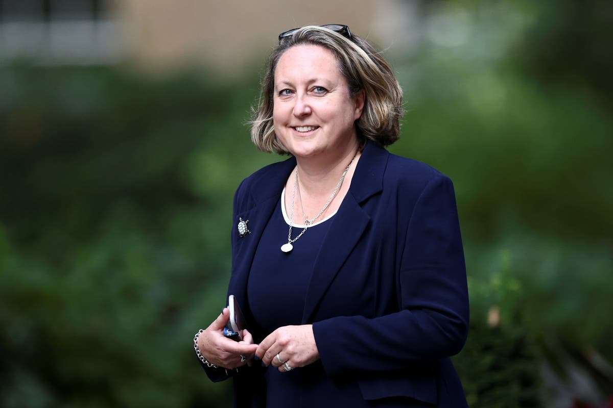 UK lays ground for 2022 Gulf trade talks
