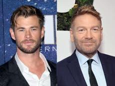 Marvel's Thor: Fans spot easter egg in Kenneth Branagh's new film