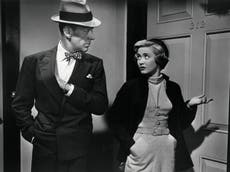 Jane Powell, star of Hollywood's Golden Age musicals, 死了 92