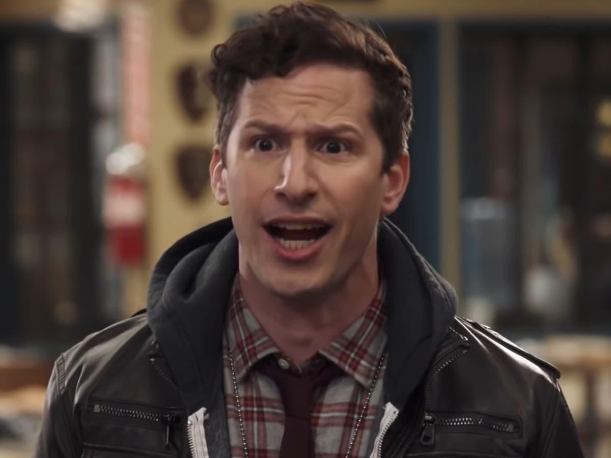 Fans 'heartbroken' as Brooklyn Nine-Nine airs its last ever episode