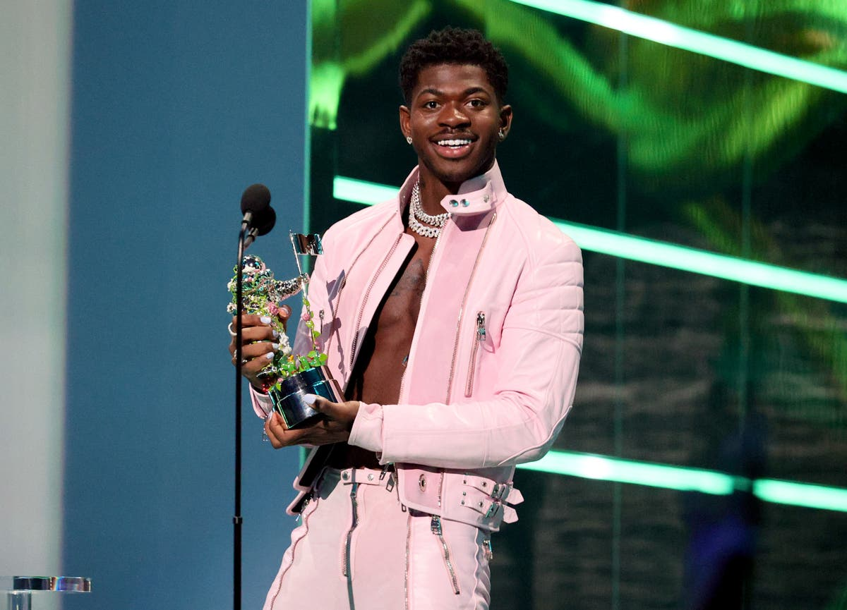 What the critics are saying about Lil Nas X's debut album
