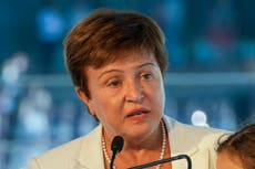 解释者: Why World Bank is under fire over set of rankings