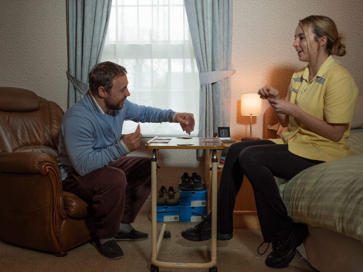 Help praised as 'heartbreaking' by Channel 4 viewers