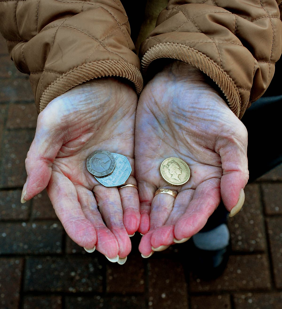 Getting pension freedoms wrong 'could cost you your benefits'