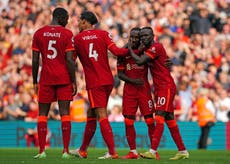 Is Porto vs Liverpool on TV tonight? キックオフタイム, チャンネルとチャンピオンズリーグの試合の観戦方法