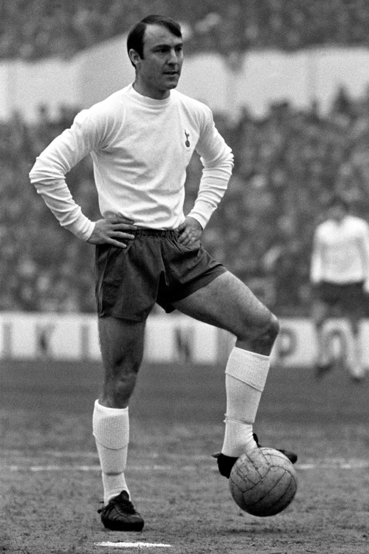 Les meilleurs attaquants d'Angleterre: Qui se classe aux côtés de Jimmy Greaves?