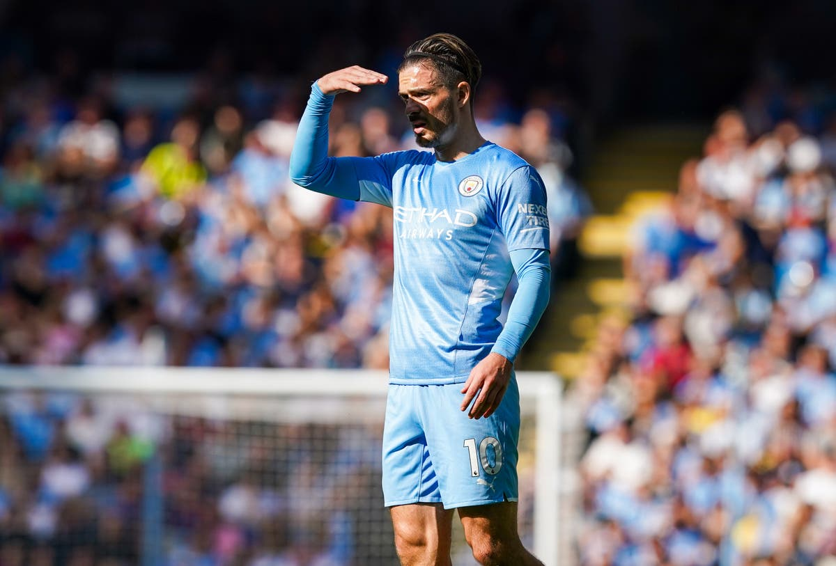 Manchester City fire a blank as rivals march on – Premier League talking points