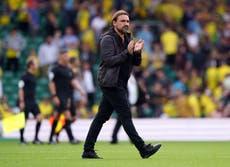 Como assistir jogo Norwich vs Liverpool online na e na TV