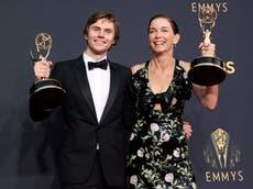 Todas as atualizações do Emmy Awards deste ano