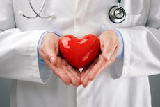 Everything you need to know about organ donation