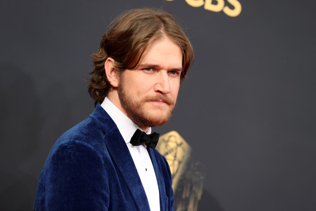 Bo Burnham fans say he was 'robbed' after losing to Hamilton at Emmys