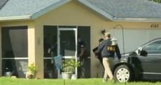 Gabby Petito - bo: Obduksjon planlagt da politiet svermer Brian Laundries foreldres åsted for hjemstedet