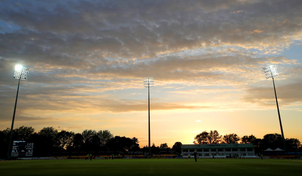 Security around England Women vs New Zealand ODI raised after 'threatening email'