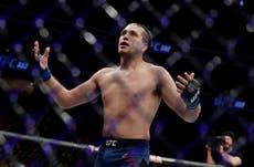 UFC 266 Heure de début au Royaume-Uni: Quand est Volkanovski vs Ortega et comment puis-je le regarder?