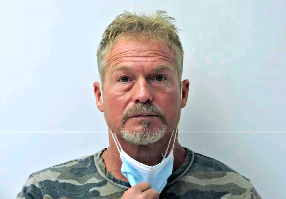 Investigators: Colorado man chose to 'hunt and control' wife