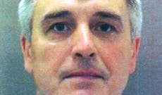 Denis Sergeev: Who is the 'third man' wanted over Salisbury poisonings?