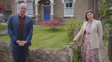 Kirstie Allsopp et Phil Spencer sur le marché du logement difficile et le seul endroit où vous pouvez acheter une bonne affaire en ce moment