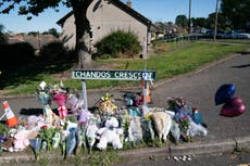 Killamarsh murder investigation: Police release new details after three children and woman killed