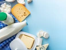 Consommer des produits laitiers pourrait prévenir une crise cardiaque, de nouvelles recherches suggèrent