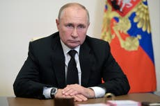 Taking on Moscow over Skripal so close to elections could prove a risky strategy