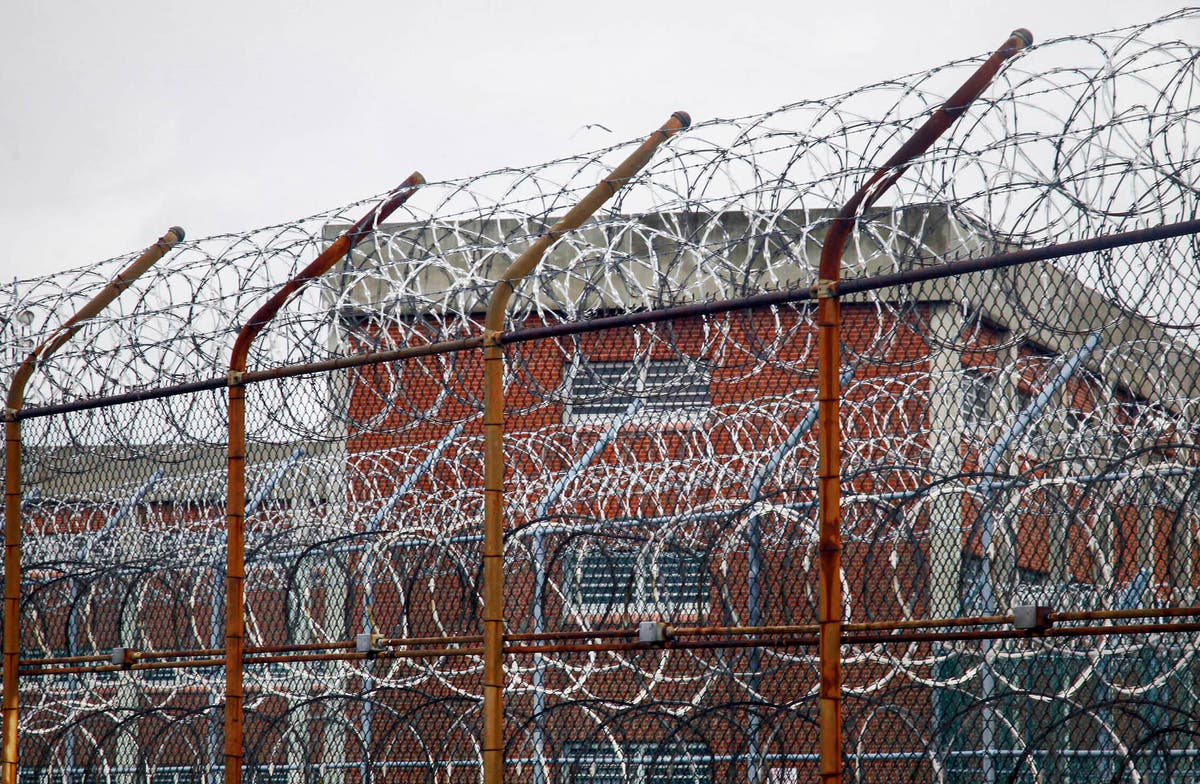 12th inmate dies as New York City's jail crisis intensifies