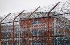 国会, court pressure New York City to fix jails crisis