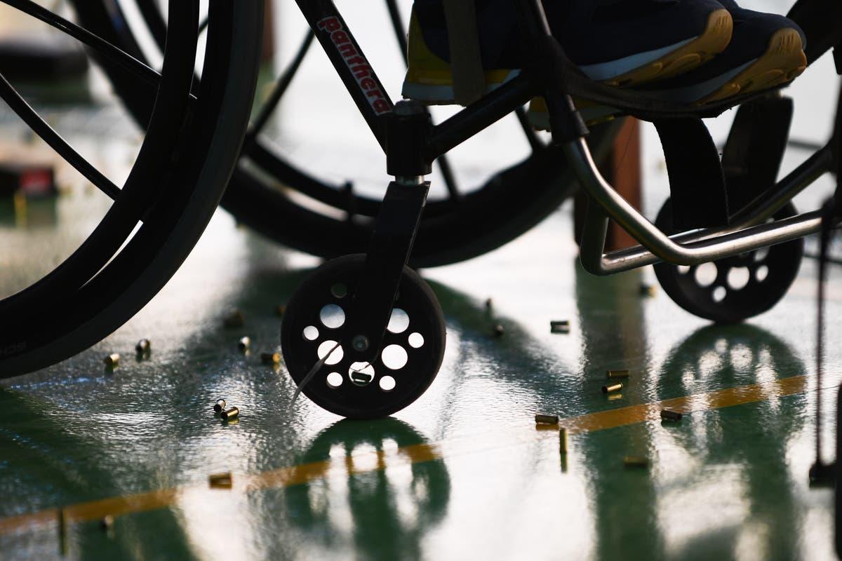 Brors nekrolog for søsteren med cerebral parese går viralt