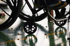 La nécrologie d'un frère pour sa sœur atteinte de paralysie cérébrale devient virale