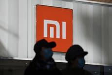 Xiaomi phones' 'censorship' blacklist might be something less nefarious