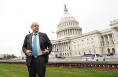 Boris Johnson appelle les dirigeants mondiaux à être «géniaux» au sommet sur le climat de Glasgow