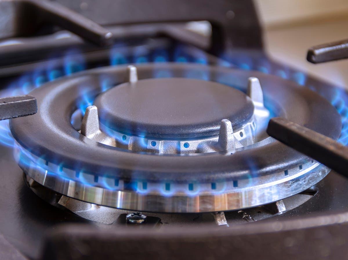 Hva bør du gjøre hvis energileverandøren går i stykker?