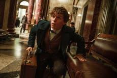 Bêtes fantastiques: Les secrets de Dumbledore ont une date de sortie confirmée