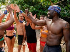 How to play along with Survivor