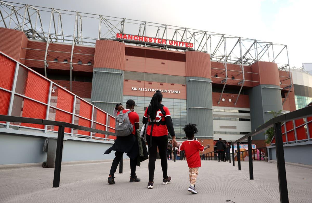 Man United vs West Ham LIVE: Latest Carabao Cup updates