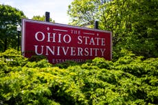 Suits against Ohio State over sex abuse by doc are dismissed