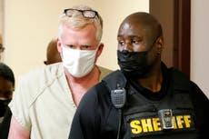 Lawsuits: Murdaugh used attorney friend to manipulate