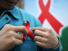 Inglaterra preparada para erradicar o HIV por 2030, estudos sugerem