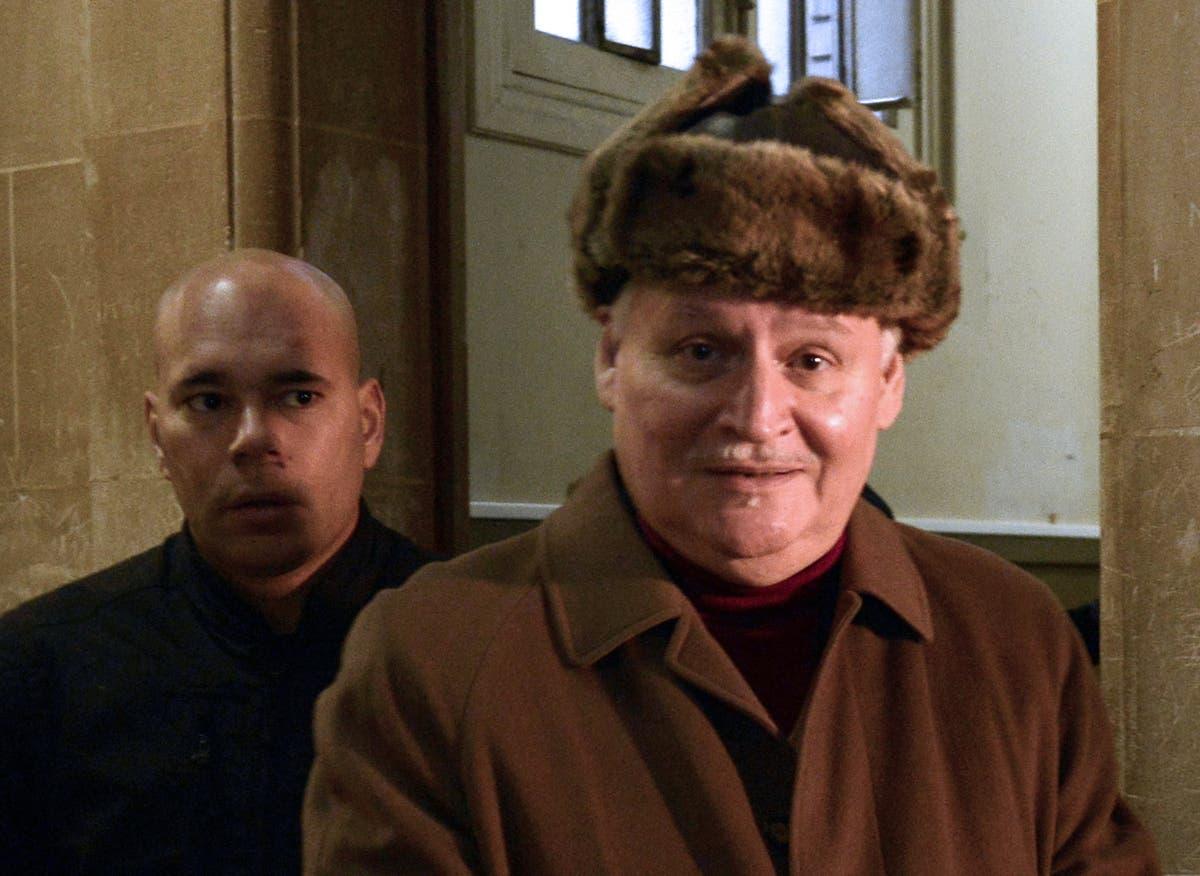 Carlos the Jackal verloor appèl teen lewenslange vonnis vir 1974 aanval in Parys