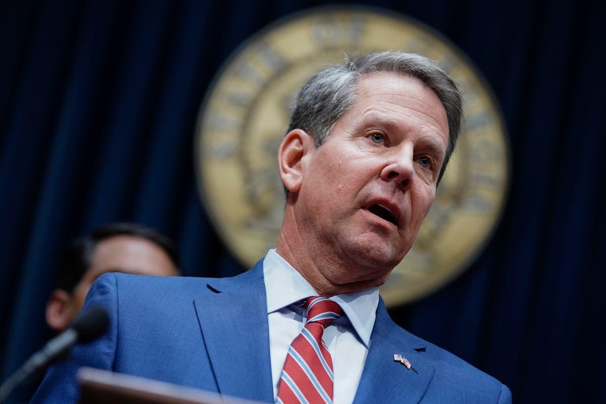 Lei de aborto da Geórgia será discutida em tribunal federal de apelações