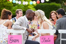 Budget-friendly wedding tips that could save you thousands, from a bride-to-be