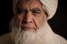 'Cortar as mãos é necessário:'Funcionário do Taleban diz que as execuções retornarão