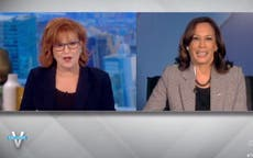 The View hosts test positive for Covid in middle of show - nuutste