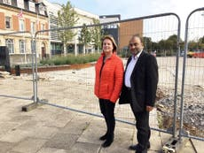 'Are the new paving stones it?': Red wall waits for levelling up it fears will never come
