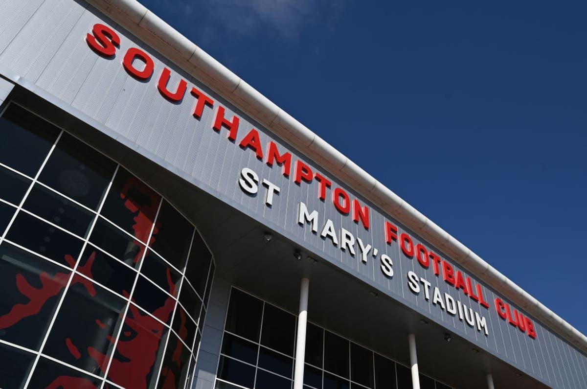Southampton vs Wolves AO VIVO: Últimas atualizações da Premier League