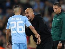 Is PSG vs Man City on TV tonight? Afskoptyd, kanaal en hoe om Champions League wedstryd te kyk