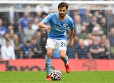 Bernardo Silva can be Pep Guardiola's tenacious midfield maestro in Man City's title defence