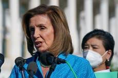Congress passes government funding bill that avoids shutdown
