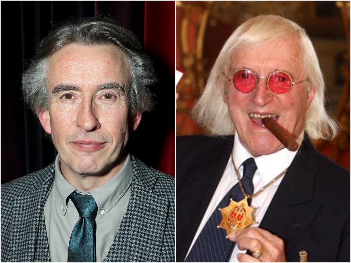 BBC Jimmy Savile drama branded 'disgusting' and sparks hypocrisy accusations