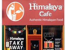 Dalai Lama backs fundraiser to save Edinburgh cafe